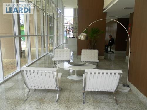 comercial jardim wanda - taboão da serra - ref: 509432