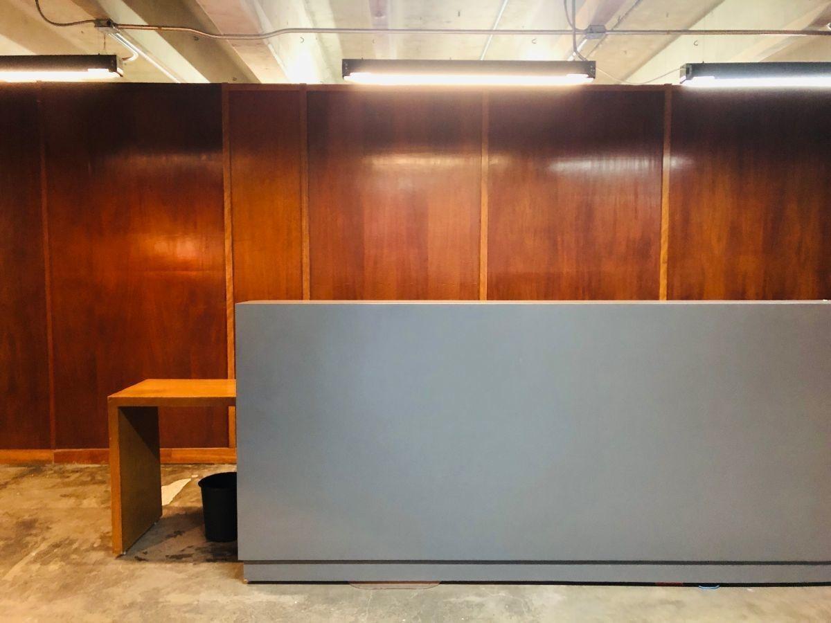 comercial lafayette oficinas en renta piso 2