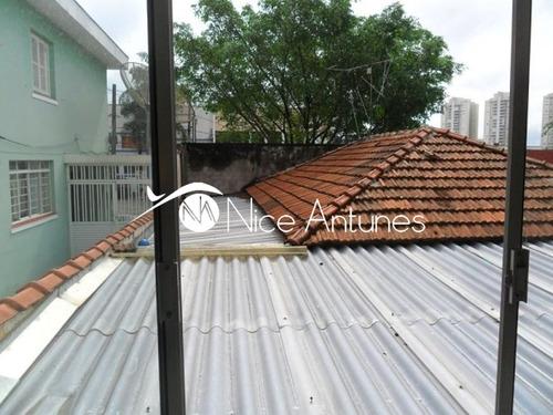 comercial - lauzane paulista - 175m² - na8995