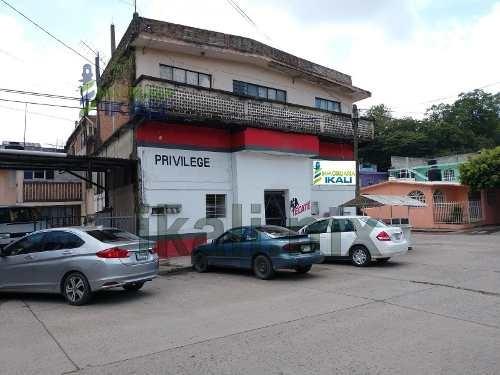 comercial local comercial renta local