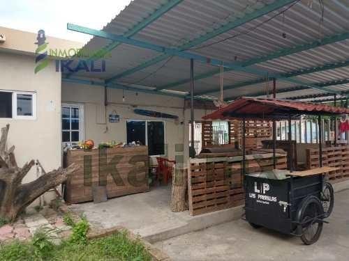 comercial local renta local
