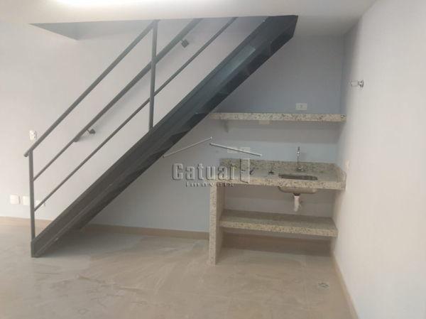 comercial loja - 563802-l