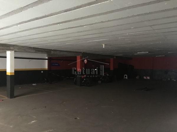 comercial loja - 823248-l