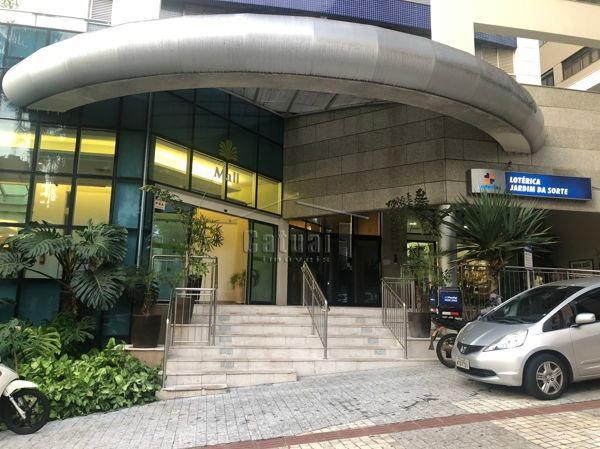comercial loja em shopping no jardim mall - 212337-l