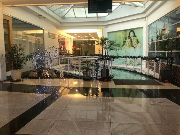 comercial loja em shopping no jardim mall - 304383-l