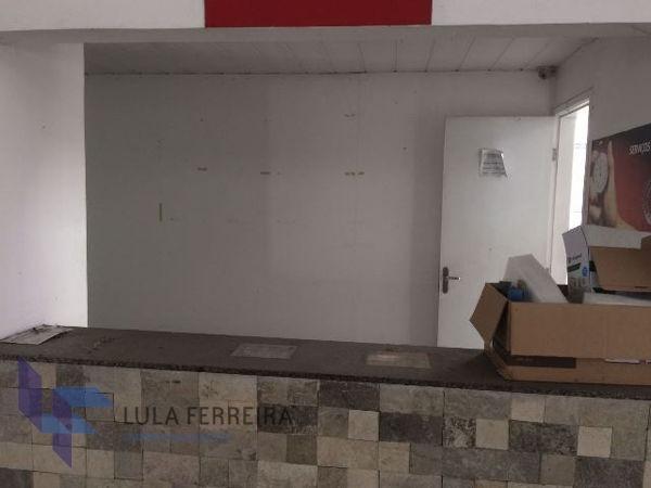 comercial loja - lf441-l