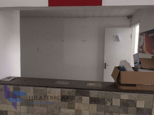 comercial loja - lf441-v