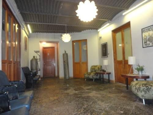 comercial lucerna oficina en renta