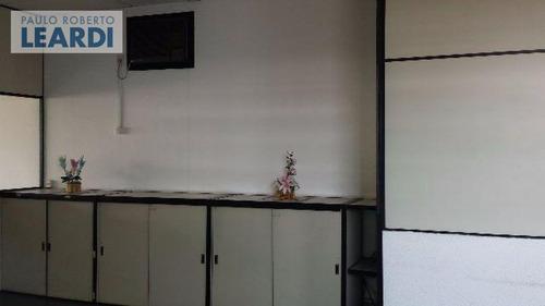 comercial mooca - são paulo - ref: 481200