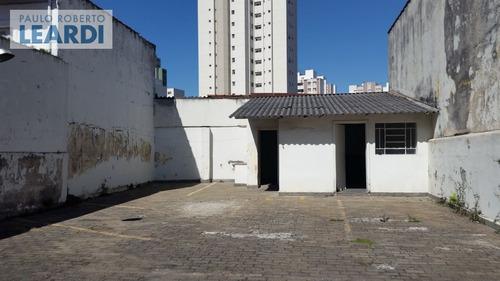 comercial mooca - são paulo - ref: 516377