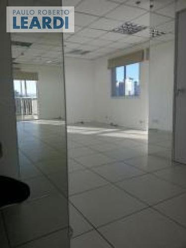 comercial mooca - são paulo - ref: 554896