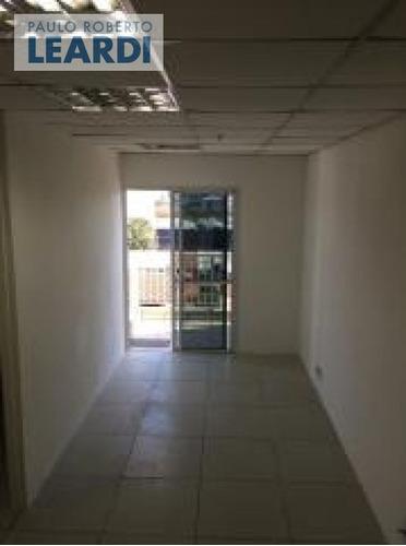 comercial mooca - são paulo - ref: 554898