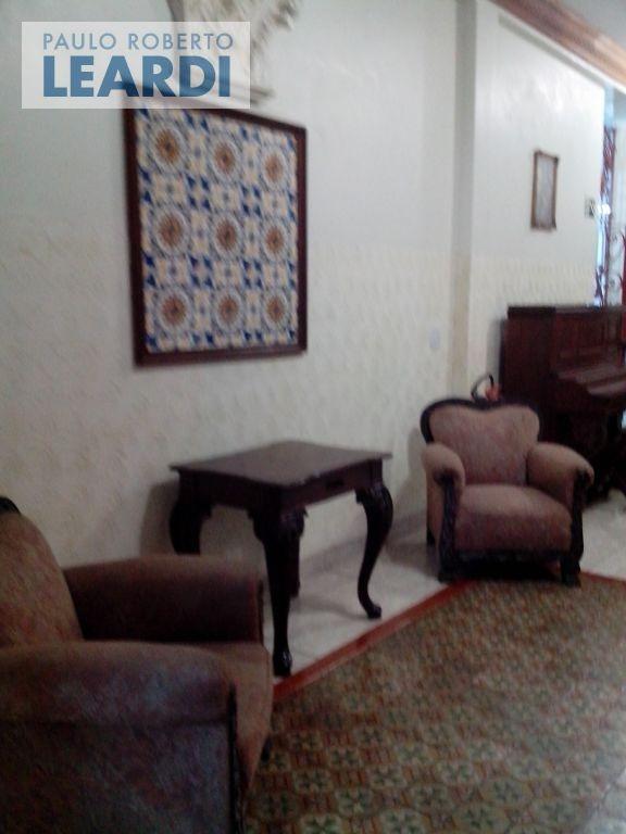 comercial mooca - são paulo - ref: 571614