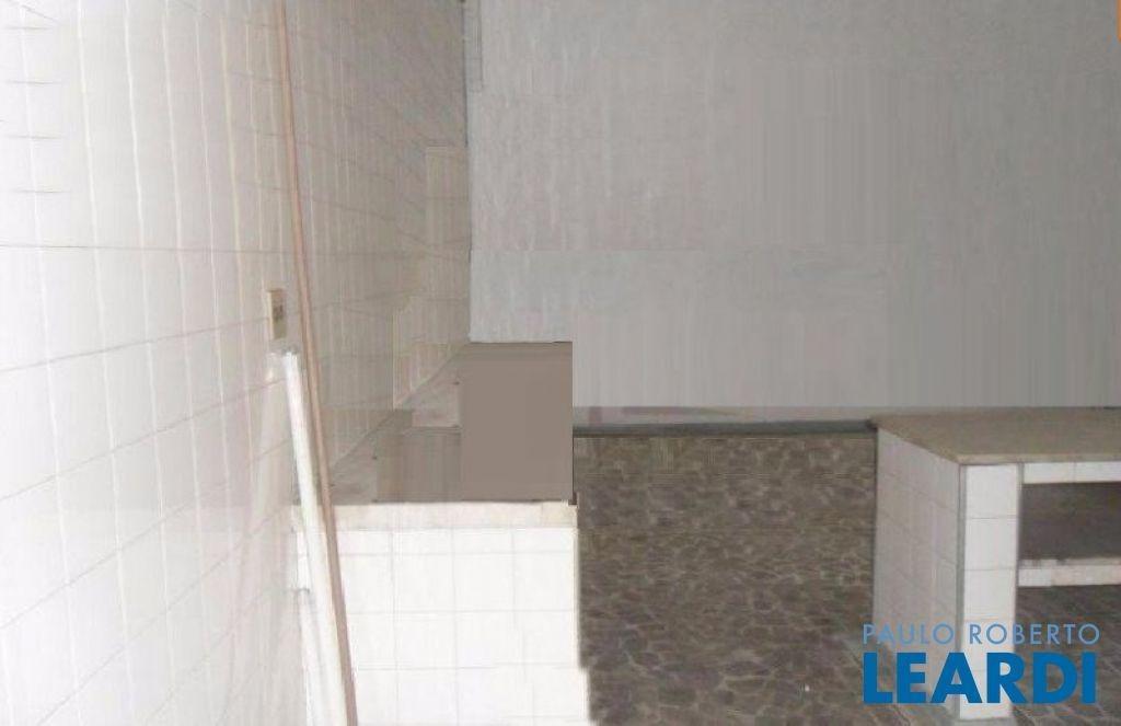 comercial - mooca - sp - 541382