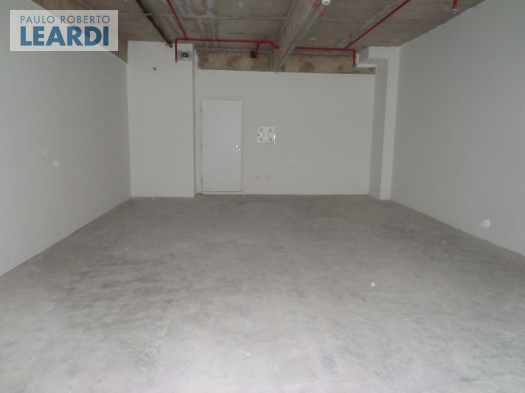 comercial morumbi  - são paulo - ref: 533431