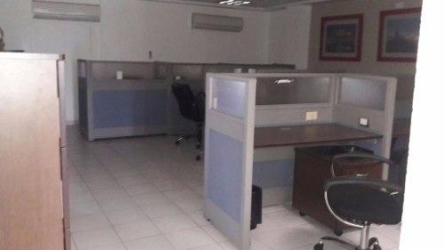 comercial oficina en renta