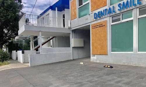 comercial oficina renta vallarta san jorge guadalajara