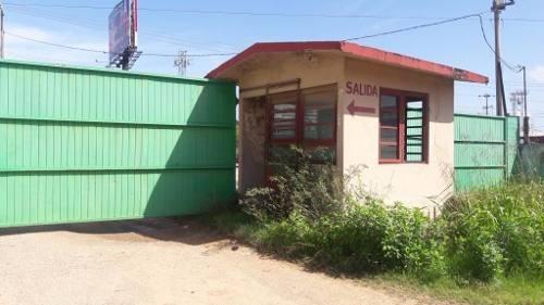 comercial oficinas en renta