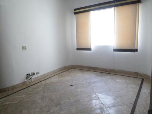 comercial ou residencial - 353-im70486