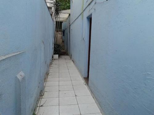 comercial ou residencial no jardim são paulo - mi30354