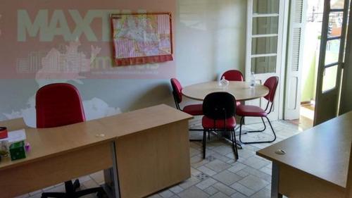 comercial ou residencial nova cantareira - mi33945