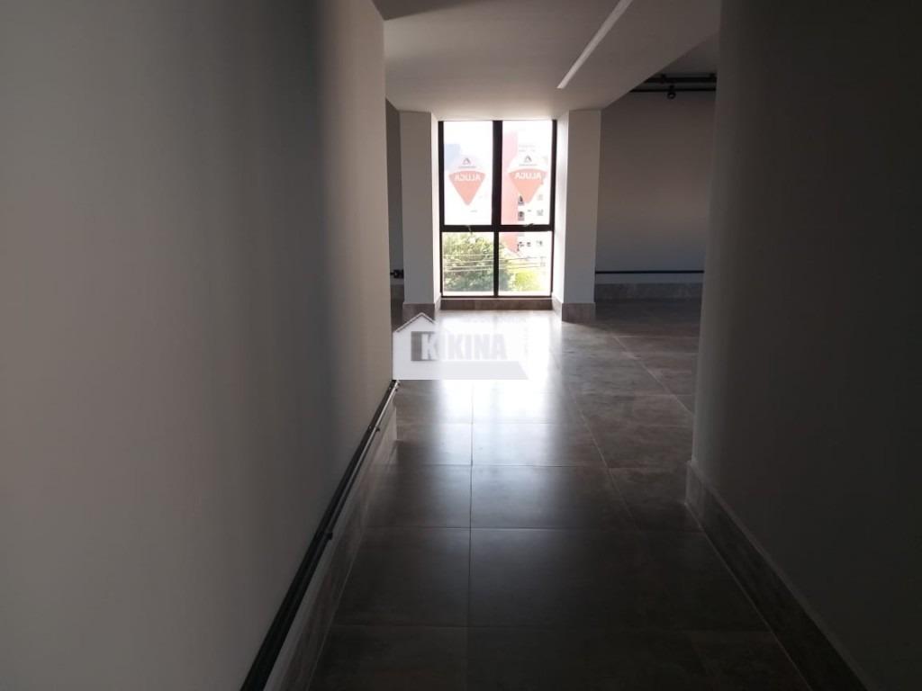 comercial para alugar - 02950.5733