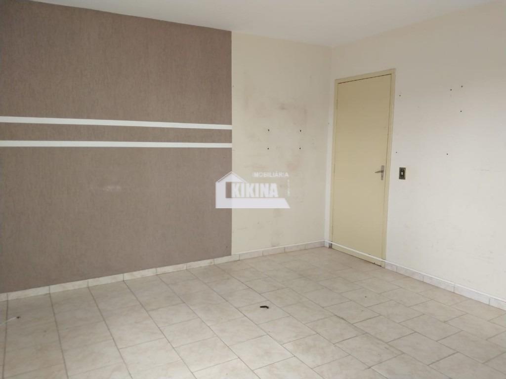comercial para alugar - 02950.5796