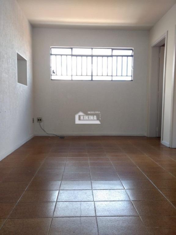 comercial para alugar - 02950.5869