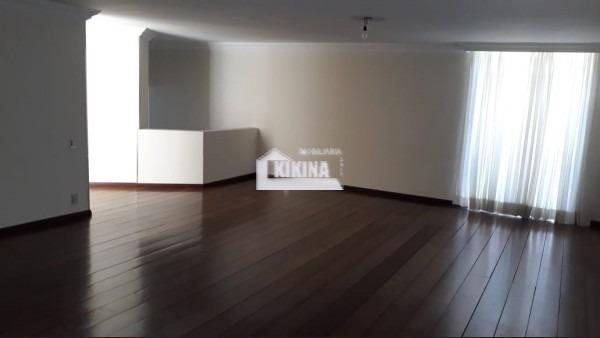 comercial para alugar - 02950.6154