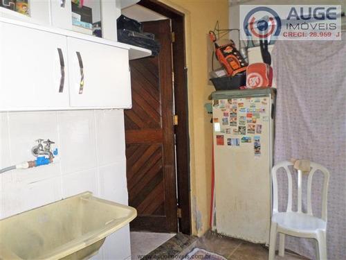 comercial para alugar  em vargem grande paulista/sp - alugue o seu comercial aqui! - 1415654