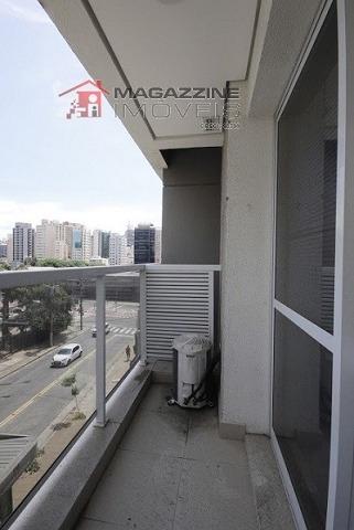 comercial para aluguel, 0 dormitórios, aclimação - são paulo - 2445