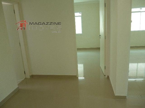 comercial para aluguel, 0 dormitórios, aeroporto - são paulo - 2637