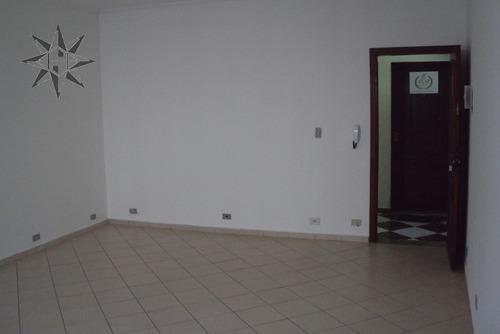 comercial para aluguel, 0 dormitórios, água rasa - são paulo - 3190
