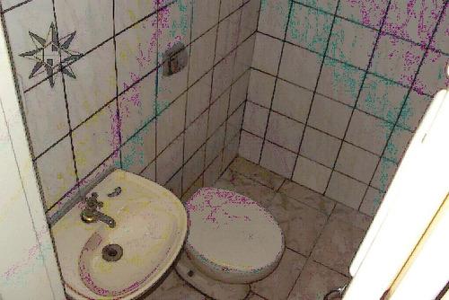 comercial para aluguel, 0 dormitórios, água rasa - são paulo - 3192