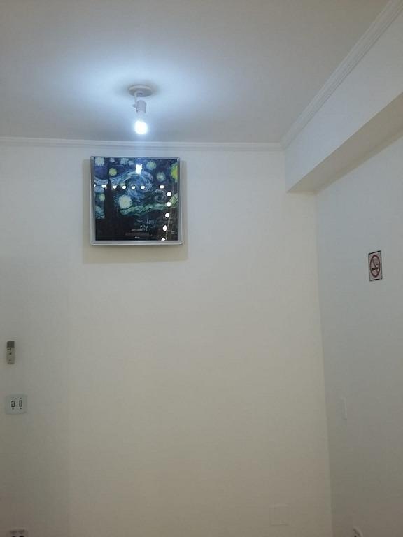 comercial para aluguel, 0 dormitórios, alto da boa vista - são paulo - 1198