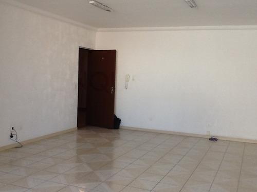 comercial para aluguel, 0 dormitórios, anchieta - são bernardo do campo - 2156