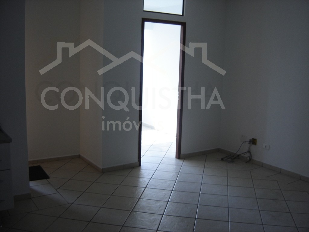 comercial para aluguel, 0 dormitórios, anchieta - são bernardo do campo - 2262