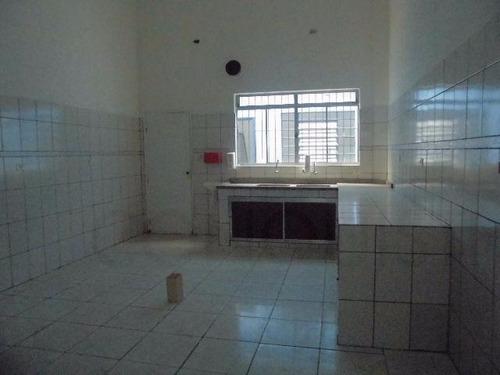 comercial para aluguel, 0 dormitórios, assunção - são bernardo do campo - 2980