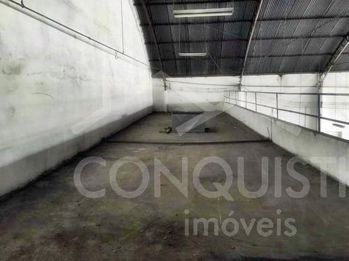 comercial para aluguel, 0 dormitórios, barcelona - são caetano do sul - 2283