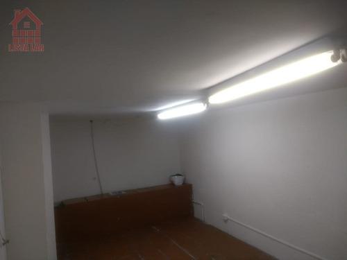 comercial para aluguel, 0 dormitórios, bela vista - são paulo - 1096