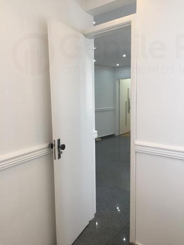 comercial para aluguel, 0 dormitórios, bela vista - são paulo - 239