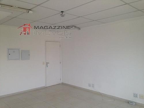 comercial para aluguel, 0 dormitórios, brooklin paulista - são paulo - 2757