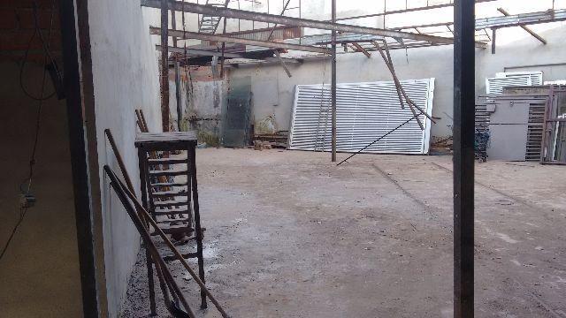 comercial para aluguel, 0 dormitórios, butantã - são paulo - 2789