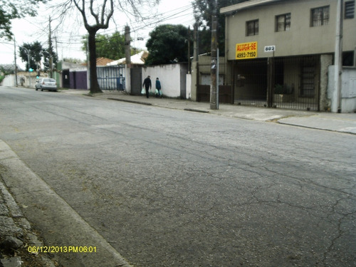 comercial para aluguel, 0 dormitórios, campestre - santo andré - 3372