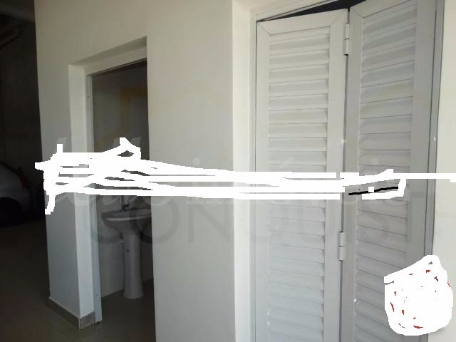 comercial para aluguel, 0 dormitórios, campestre - santo andré - 3515
