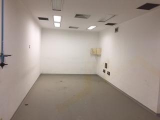 comercial para aluguel, 0 dormitórios, casa grande - diadema - 4009