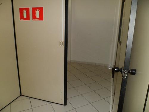 comercial para aluguel, 0 dormitórios, casa verde baixa - são paulo - 8175