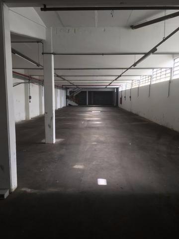 comercial para aluguel, 0 dormitórios, casa verde - são paulo - 3318