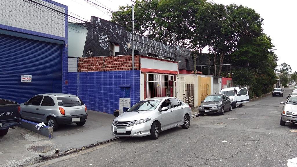 comercial para aluguel, 0 dormitórios, casa verde - são paulo - 8346