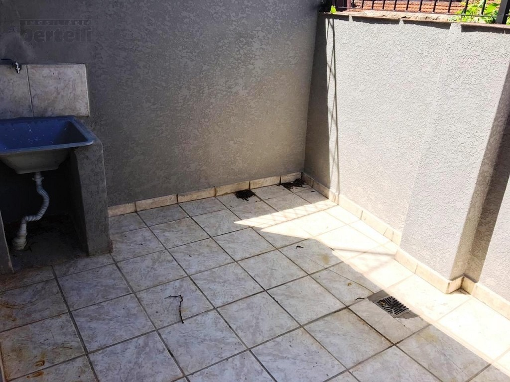 comercial para aluguel, 0 dormitórios, centro - bragança paulista - 3298